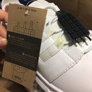 Shoes For Crews - 13 Photos   58 Reviews - Shoe Stores - 250 S ... 36edd0a2c