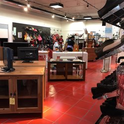 Wonderful Photo Of Salvation Army   Rockville, MD, United States. Furniture And Tvs  ...