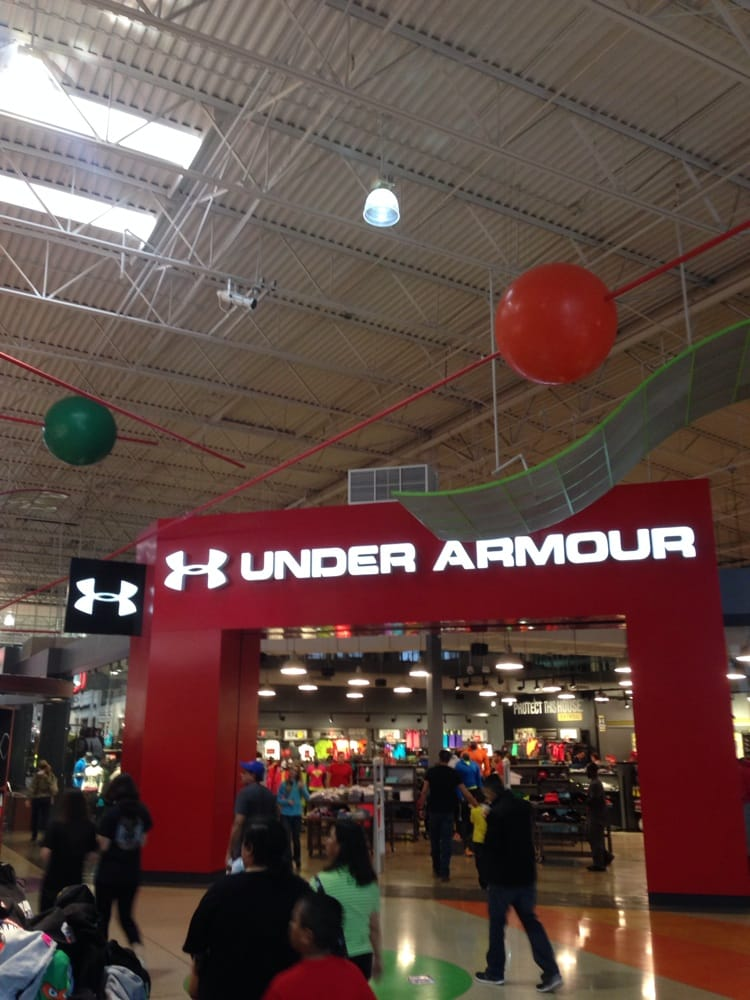 Online shopping for Under Armour Outlet from a great selection at Sports & Outdoors Store. Online shopping for Under Armour Outlet from a great selection at Sports & Outdoors Store. From The Community. Amazon Try Prime Sports & Outdoors.