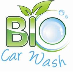 Bio Car Wash Soissons