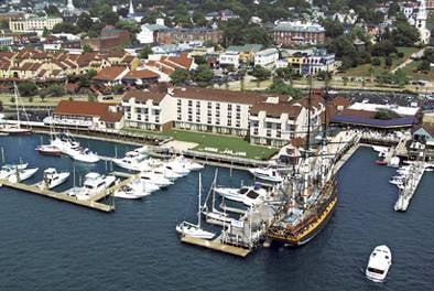 the newport harbor hotel marina 74 photos 108. Black Bedroom Furniture Sets. Home Design Ideas