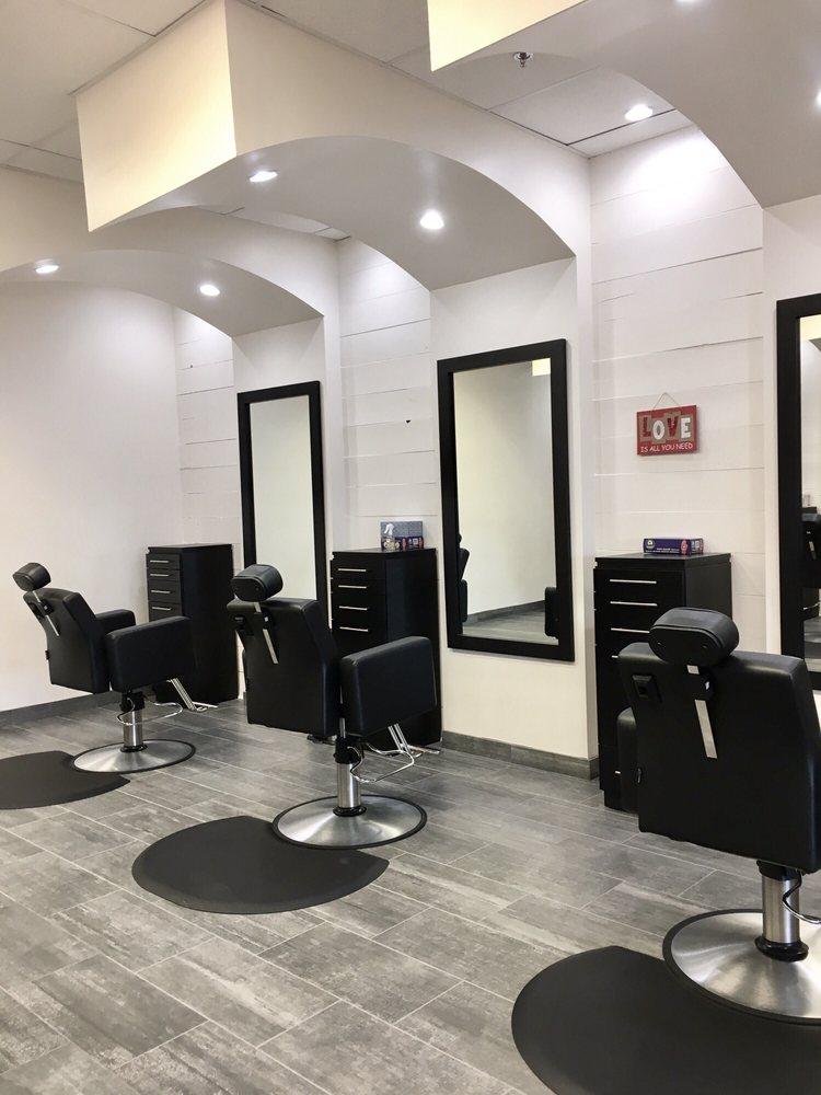 Bombay Salon & Spa: 4692 Spottswood Ave, Memphis, TN