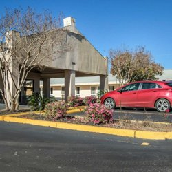 Photo Of Rodeway Inn Brookhaven Ms United States
