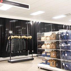 97c292e9933 Carson s - 57 Photos   21 Reviews - Department Stores - 9700 S ...