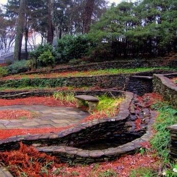 Photo Of Vines Gardens   Loganville, GA, United States