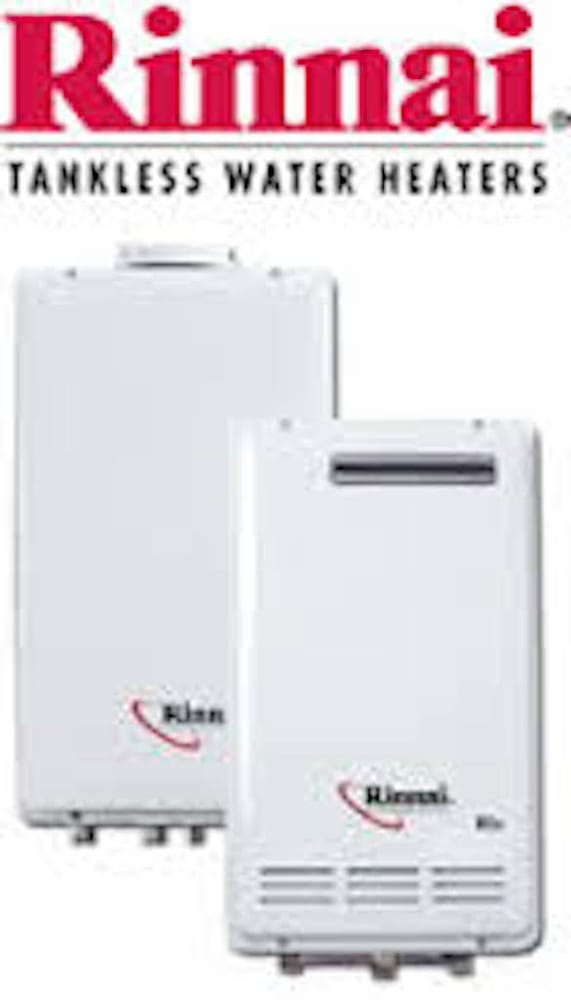 Negvesky Enterprises Heating and Cooling: Eynon, PA