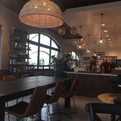 Photo Of Peetu0027s Coffee   La Jolla, CA, United States ...
