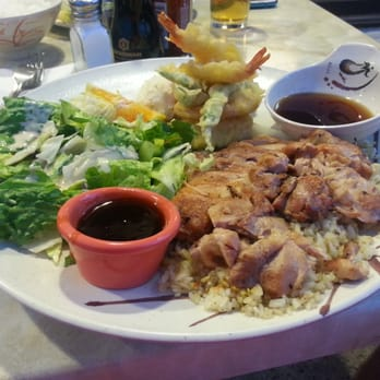 Jenny S Cafe Oceanside