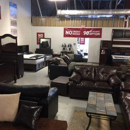 Atlantic Bedding And Furniture 19 Fotos Y 31 Rese As Tienda De Muebles 14510 Lee Rd