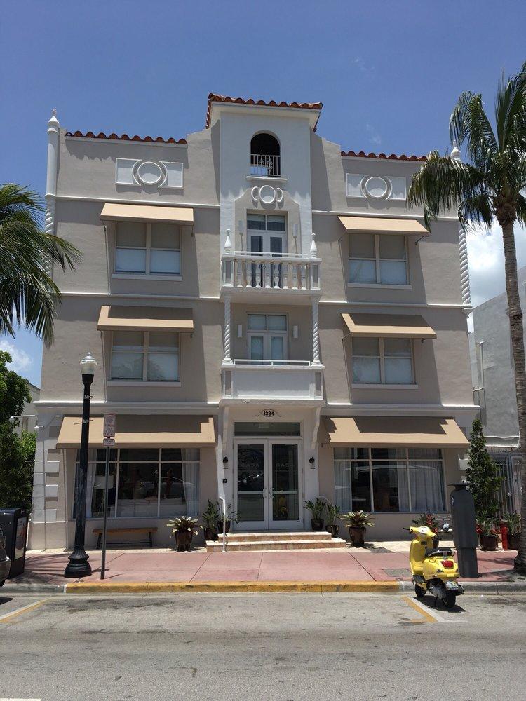 Casa Boutique Hotel