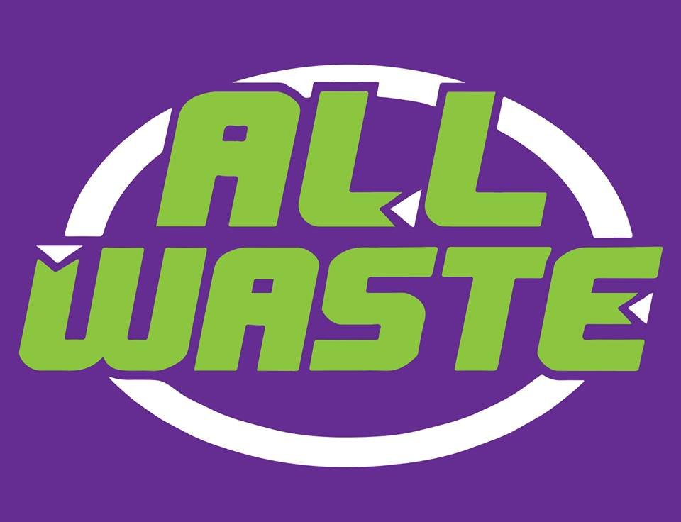 All Waste Roll Off Service: 206 Cooper Ln, Easley, SC