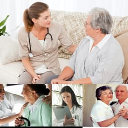 a written assessment for work in the nursing profession essay At writing-expertcom you can get a custom written essay on any nursing sample essay on nursing: for one to be considered a professional in nursing there.