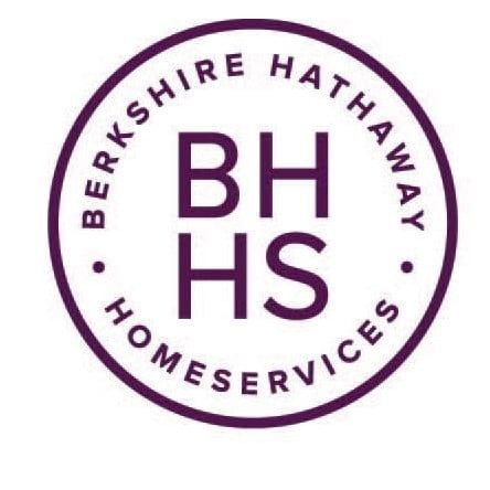 Berkshire Hathaway HomeServices Michigan Real Estate: 102 E Main St, Harbor Springs, MI