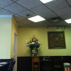 Brookside Thai Bloomfield Nj 26