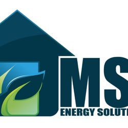 Msh Energy Solutions