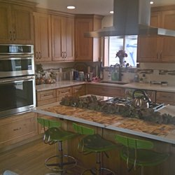 Photo Of Sound Kitchen U0026 Bath   Tukwila, WA, United States. Our New
