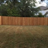 B C Fence 121 Photos Amp 123 Reviews Fences Amp Gates