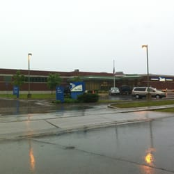 Usps Post Offices 200 E Centennial Dr Oak Creek Wi Phone