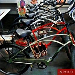 f05c2b008b6 Bike Emporium - 31 Reviews - Bikes - 8433 E McDonald Dr