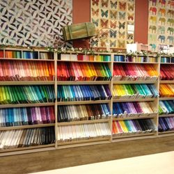 Top 10 Best Quilt Shop Near South Summerlin Las Vegas Nv 89135