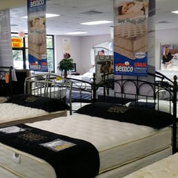 Charmant Photo Of Mattress Store   Sanford, NC, United States