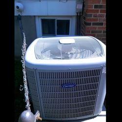 San Francisco Global Ac Repair Service Heating Air Conditioning