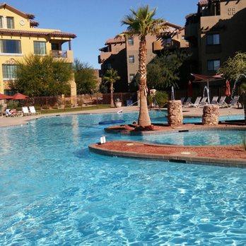 Bluegreen Vacations Cibola Vista Resort And Spa Photos - Us map of bluegreen resorts