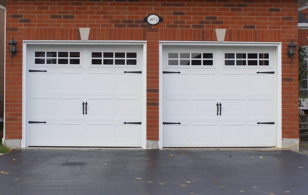 Armstrong Garage Door Service 11 Reviews Garage Door Services