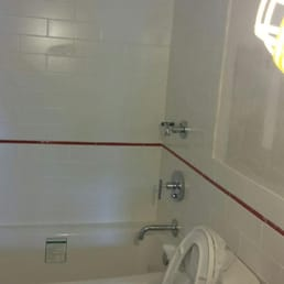 Bathroom Renovation Jersey City t-square home remodeling - contractors - 51 south st, jersey city