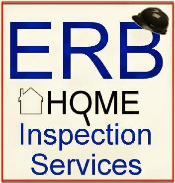 Patrick Erb Home & Building Inspection: 900 Hwy 78 E, Jasper, AL