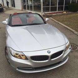 Detroit Luxury Car Rental 25 Photos Car Rental Southfield Mi