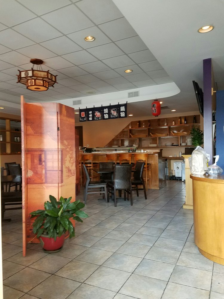 Chinese Restaurant In Bath Pa