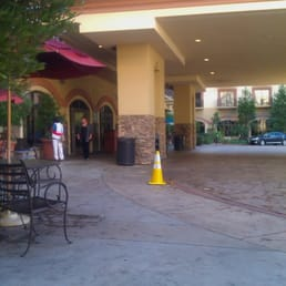 Outstanding Chumash Casino Resort Yelp Black Jack Zdrapka Home Interior And Landscaping Ologienasavecom