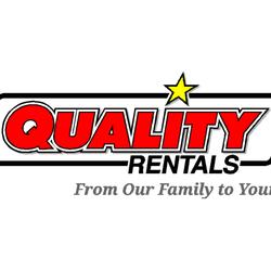 Photo Of Quality Rentals   Bellevue, WA, United States. Bellevue Quality  Rentals