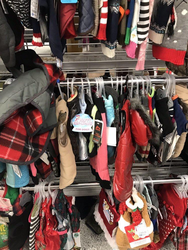 Photo of Ross Dress for Less: Vista, CA