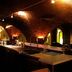 Cafe Relax Lounge Shisha Bar Küchenstr 1 Braunschweig