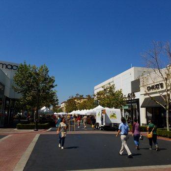 Victoria Gardens 456 Photos 486 Reviews Shopping Centres 12505 N Main St Rancho