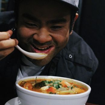 Photo Of Thai Spice Kitchen   Jacksonville, FL, United States