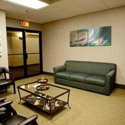 Spencer Land Md Urologists 11181 Health Park Blvd Naples Fl