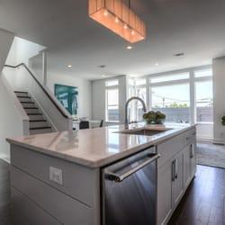 Photo Of National Floors Direct   Avon, MA, United States