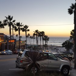 Photo Of Mama D S Manhattan Beach Ca United States The View