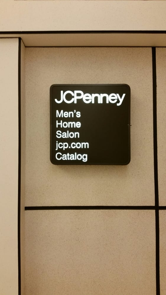 ac419ca5fdcb JCPenney - 19 Photos & 18 Reviews - Department Stores - 3700 S Meridian St,  Puyallup, WA - Phone Number - Yelp