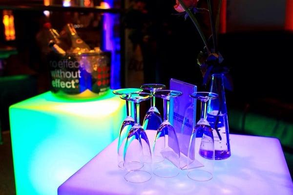 Glashaus Bad Salzuflen glashaus bad salzuflen clubs begak 8 bad salzuflen