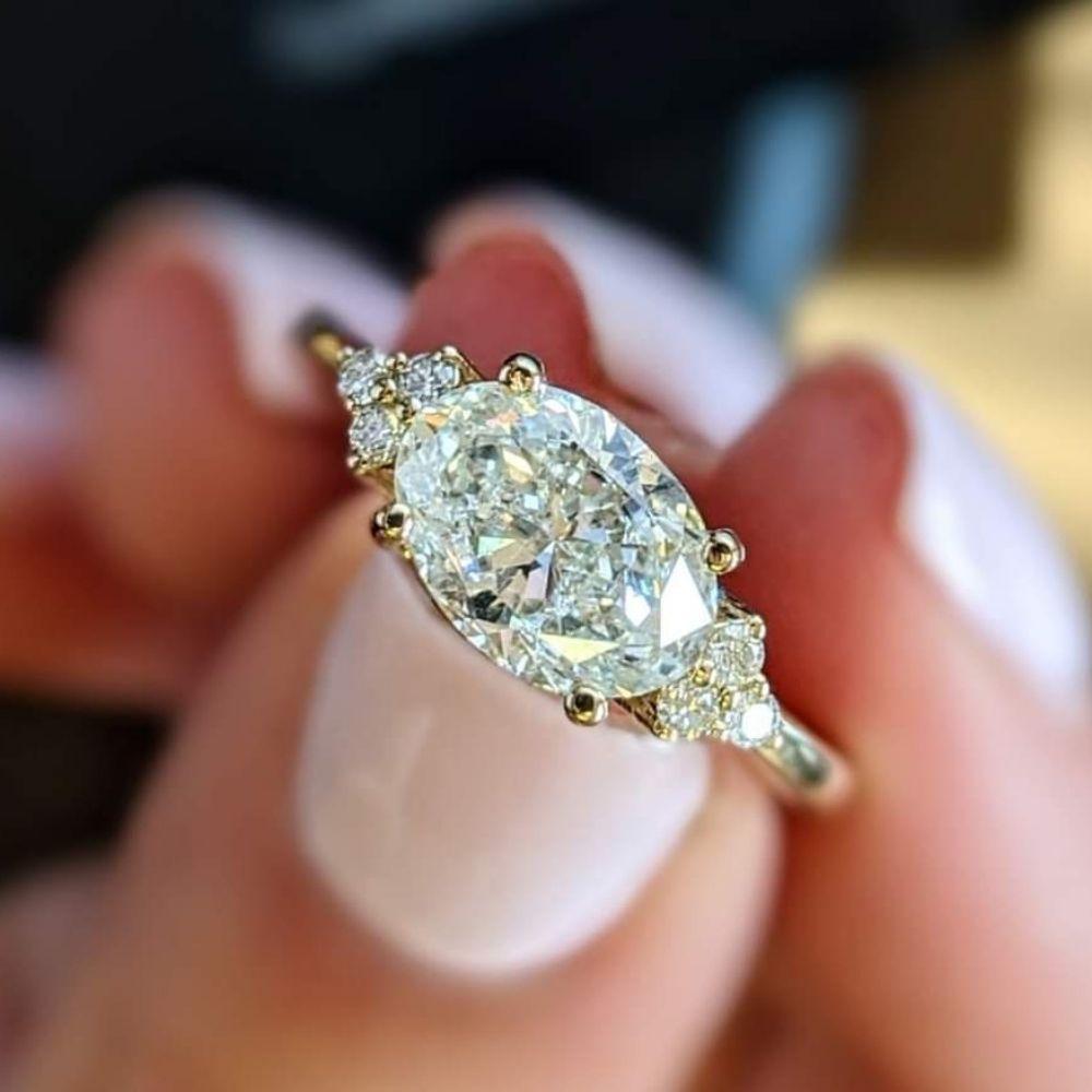 Mehaffey's Jewelry: 1095 Polk City Rd, Haines City, FL