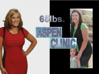 Aspen Clinic 11445 Coursey Blvd Baton Rouge La Weight Loss Mapquest