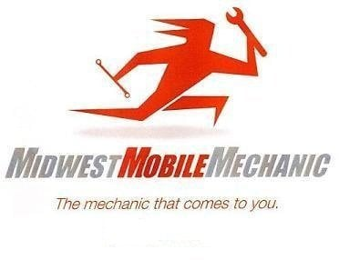 Midwest Mobile Mechanic: Sioux Falls, SD