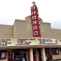 gtc beacon cinemas 10 photos amp 17 reviews cinema