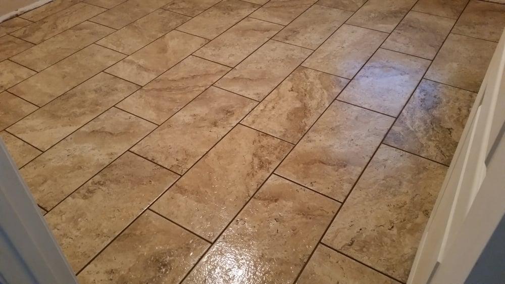 Amazing 16 Ceramic Tile Small 1930S Floor Tiles Reproduction Square 2 Inch Hexagon Floor Tile 24 X 48 Ceiling Tiles Drop Ceiling Old 2X2 Floor Tile Bright2X6 Subway Tile 3 Offset