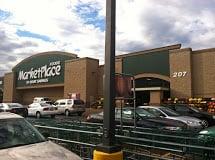 Marketplace Foods: 207 Pine Ave W, Menomonie, WI
