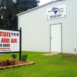 Photo Of Mid State Heating And Air Columbia Sc United States